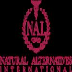 Stock NAII logo
