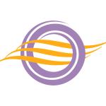 Stock NARI logo