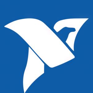 Stock NATI logo