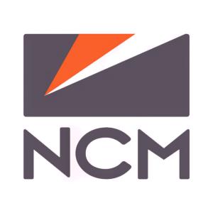Stock NCMI logo
