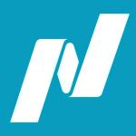 Stock NDAQ logo