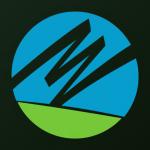 Stock NEE logo