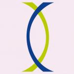 Stock NEO logo