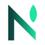 Stock NEPT logo