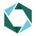 Stock NERV logo