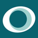 Stock NEWR logo