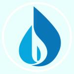 Stock NFG logo