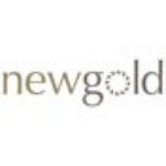 Stock NGD logo