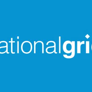 Stock NGG logo