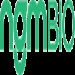 Stock NGM logo
