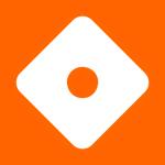 Stock NGMS logo