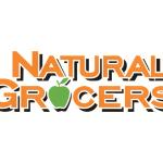 Stock NGVC logo