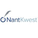 Stock NK logo
