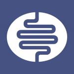 NMTR Stock Logo