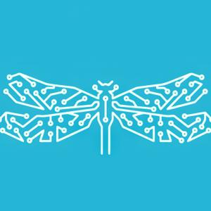 Stock NNDM logo
