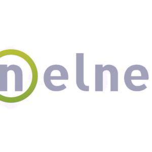 Stock NNI logo