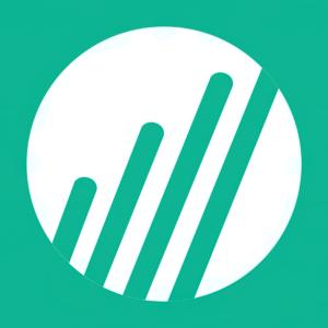 Stock NOVT logo