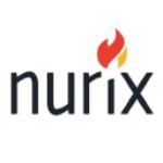 NRIX Stock Logo