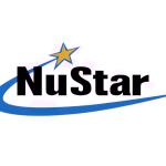 Stock NS logo