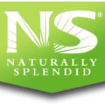 Stock NSPDF logo
