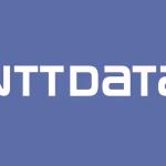 NTDTY Stock Logo