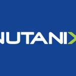 Stock NTNX logo
