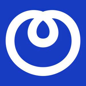 Stock NTTYY logo
