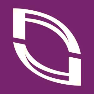 Stock NUVA logo