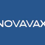 Stock NVAX logo