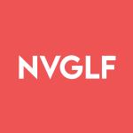 Stock NVGLF logo