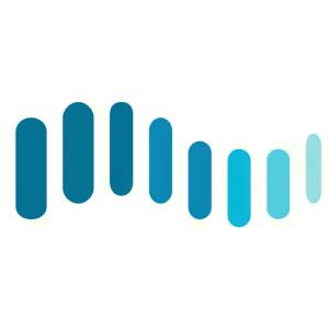 Stock NVRO logo