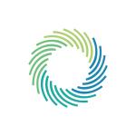Stock NVTA logo