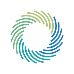 NVTA Stock Logo