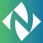 NWN Stock Logo
