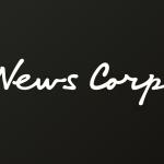NWS Stock Logo