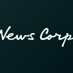 Stock NWSA logo