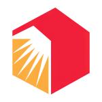 O Stock Logo