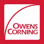 Stock OC logo