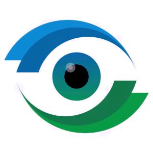 Stock OCGN logo