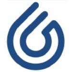 Stock OCLN logo