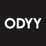 ODYY Stock Logo
