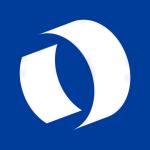 Stock OFIX logo