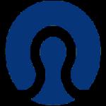 OFLX Stock Logo