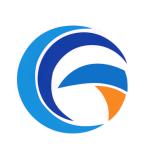OGS Stock Logo