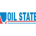 Stock OIS logo