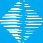 Stock OKE logo