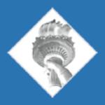 Stock OLP logo