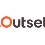 Stock OM logo