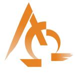 Stock OMER logo
