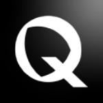 OMQS Stock Logo